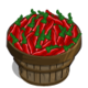 Pepper Bushel-icon