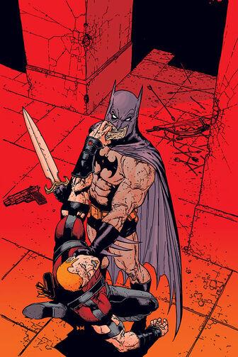BATMAN BATMAN BATMAN! 336px-Slade_Wilson_Batman_01