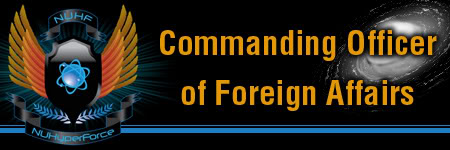 Co foreignaffairs