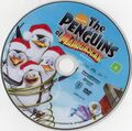 Penguins of Madagascar DVD.jpg