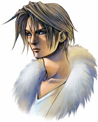 Ff8-squall