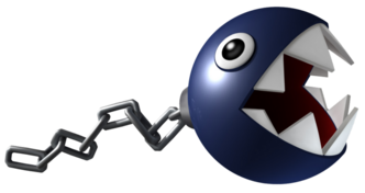 800px-ChainChompMP8-1-