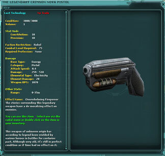 Reference from SWG (Star Wars Galaxies) 324px-Nova_main