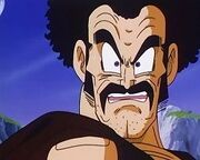 Hercule3