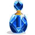 DuchessFinery Perfume Bottle-icon