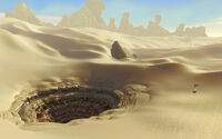800px-Sarlacc-TOR