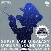 Super-mario-galaxy-original-soundtrack-cover