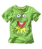 футболки straight edge заказать. необъяснимо, но факт изрезана майка.