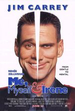 240-me myself and irene