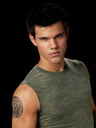 Jacob-Black-NewMoon