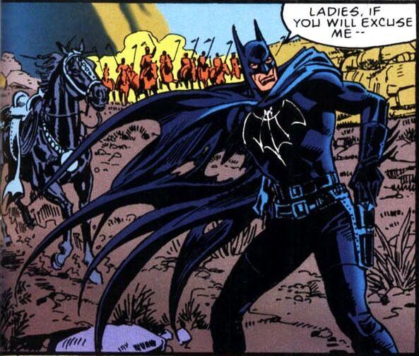 BATMAN BATMAN BATMAN! 593px-Batman_Blue_Grey_Bat_008