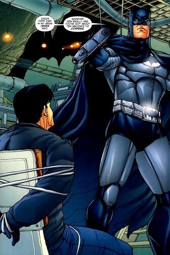 BATMAN BATMAN BATMAN! 336px-Batman_Earth-51_001