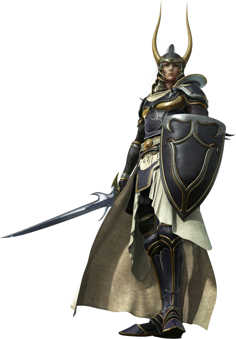 The_Warrior_of_Light.png