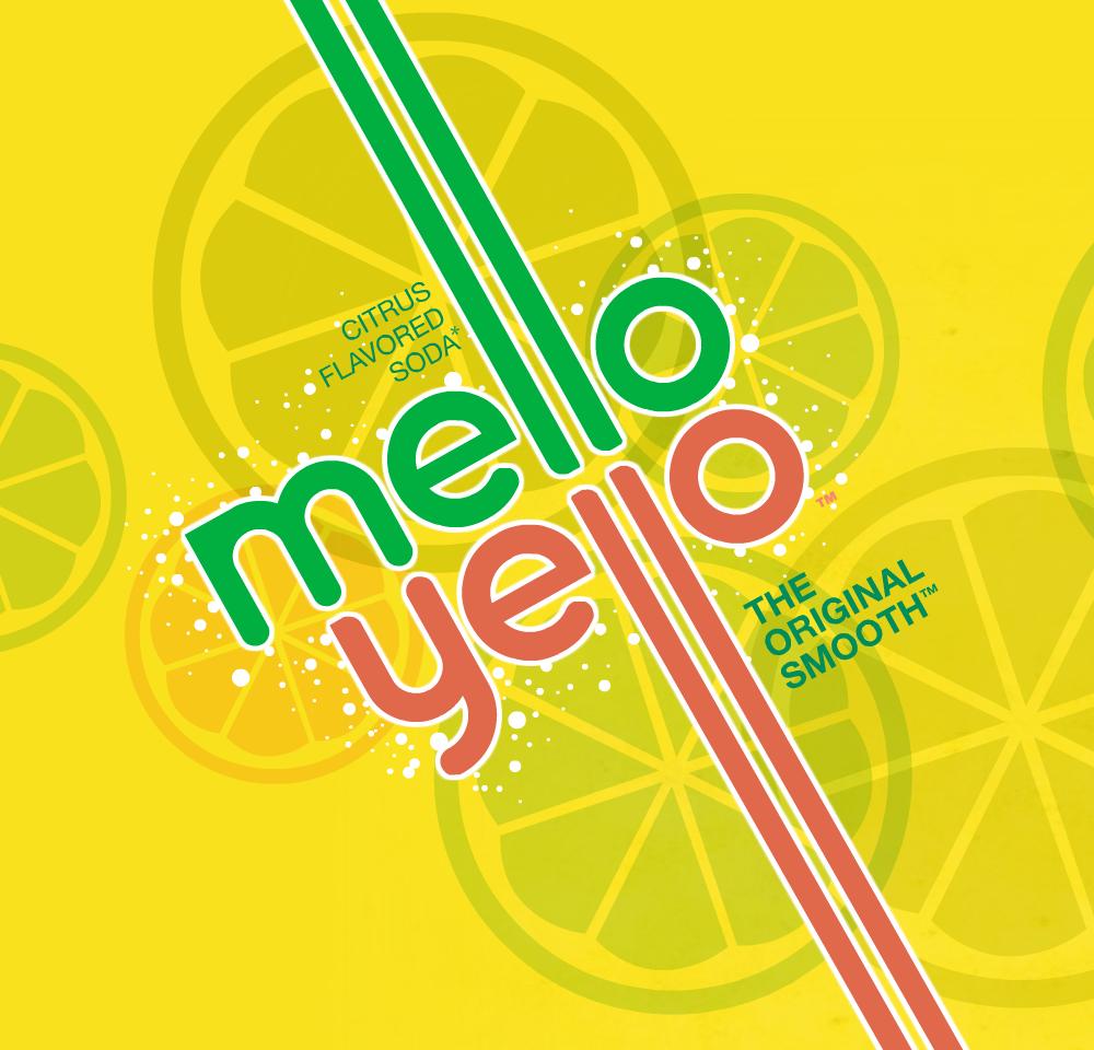 Mello_Yello_2010.png