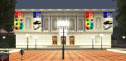 CityHall-GTASA-SanFierro-museum