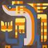 Plesioth (INFO) - Página 3 70px-MHFU-Plesioth_Icon