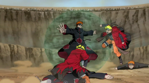 Sasuke vs Kakashi 300px-Tendo_in_the_orb