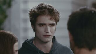 -Eclipse-Clip-Edward-Threatens-Jacob-HQ-eclipse-movie-12404393-1920-1080-1-