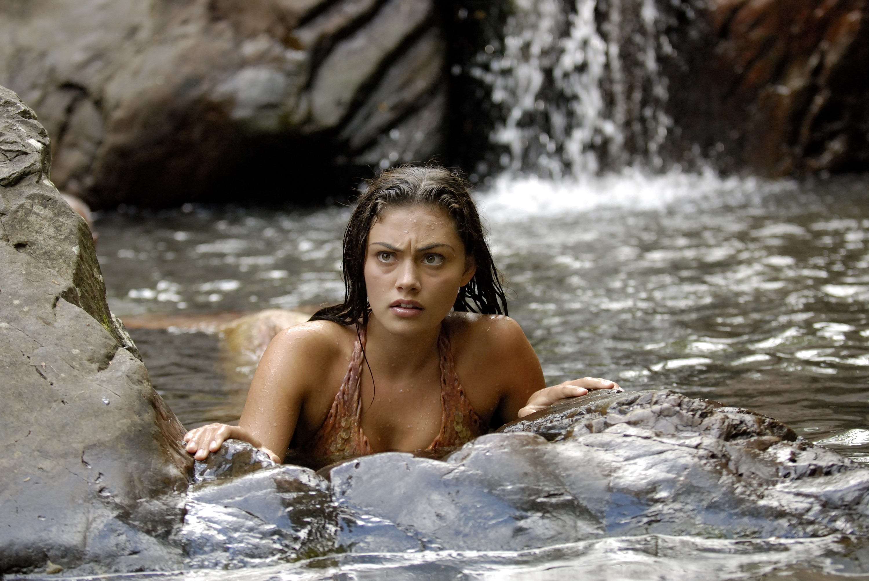 Image cleo in h2o just add water wiki for Mako mermaids cleo