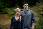 Eclipse-emmett-and-rosalie-12858185-800-532-1-