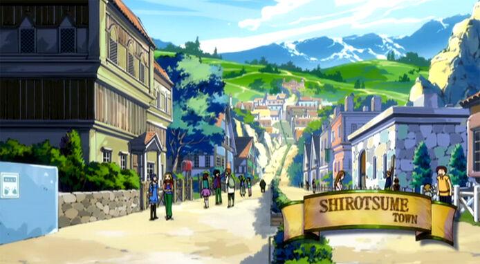 Panneau des missions ; mages légaux. 694px-Loc_Shirotsume_town