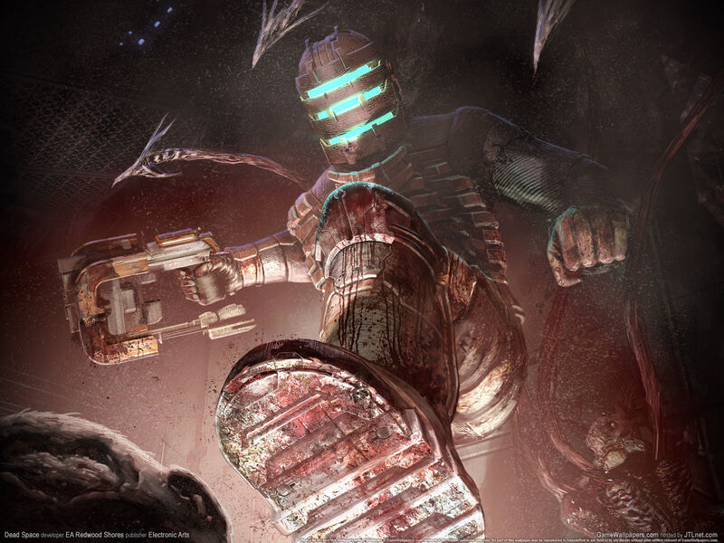 dead space wallpaper. Dead-space-wallpaper-10.jpg