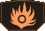 Incinerate ME2 Icon.png