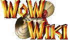 WoWWiki BannerLink