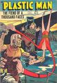 Plastic Man Vol 1 47