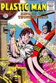 Plastic Man Vol 1 61