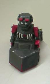 RefbotMinibot