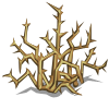 Thorns-icon.png