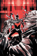 Batman Beyond-8