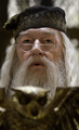 Dumblespecs.PNG