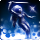 Spell-Lifeward Icon