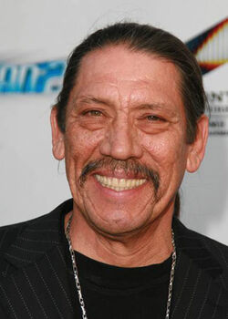 Danny Trejo-7