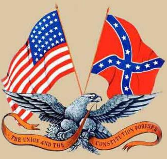 Rebel Flag Tattoos on Rebel Flag Eagle Jpg