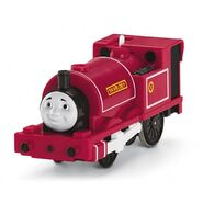 TrackMasterSkarloey