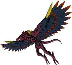 Abecedario Digimon! - Página 20 250px-Velgemon