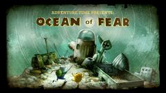 Titlecard S1E16 oceanoffear.jpg