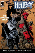 Hellboy The Crooked Man 3