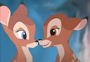 Bambi-and-Faline-disney-couples-8487644-691-480