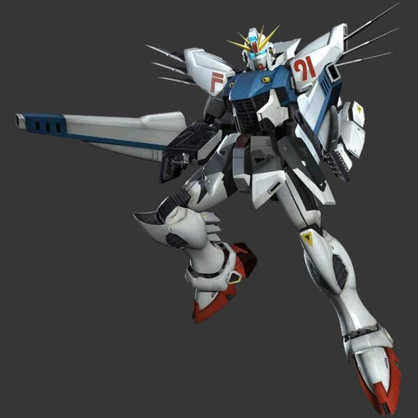 F91 Gundam Formula 91 600px-F91-dw2