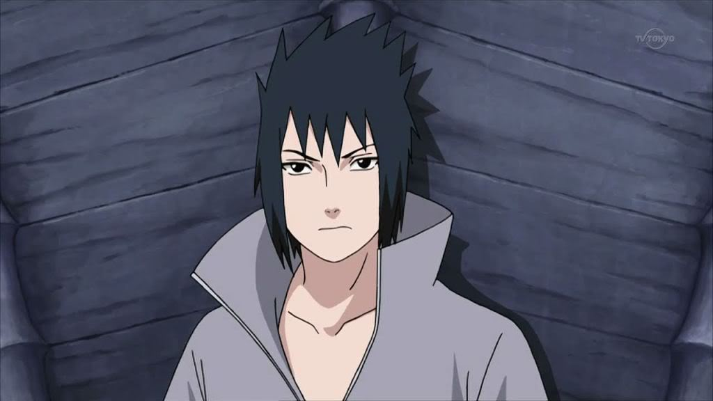 naruto shippuden sasuke uchiha. Featured on:Sasuke Uchiha