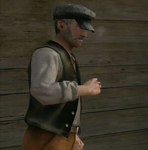 http://images4.wikia.nocookie.net/__cb20100621191225/reddeadredemption/images/thumb/9/95/Rdr_oliver_phillips.jpg/300px-Rdr_oliver_phillips.jpg