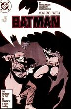 Batman407