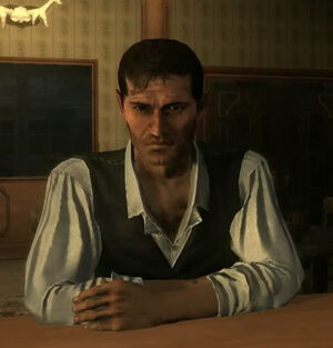 http://images4.wikia.nocookie.net/__cb20100621204947/reddeadredemption/images/thumb/a/a0/Rdr_harold_thornton.jpg/300px-Rdr_harold_thornton.jpg