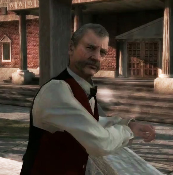 http://images4.wikia.nocookie.net/__cb20100623203303/reddeadredemption/images/a/ae/The_Unnamed_Man.jpg