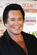 Wayne Newton 2005.jpg