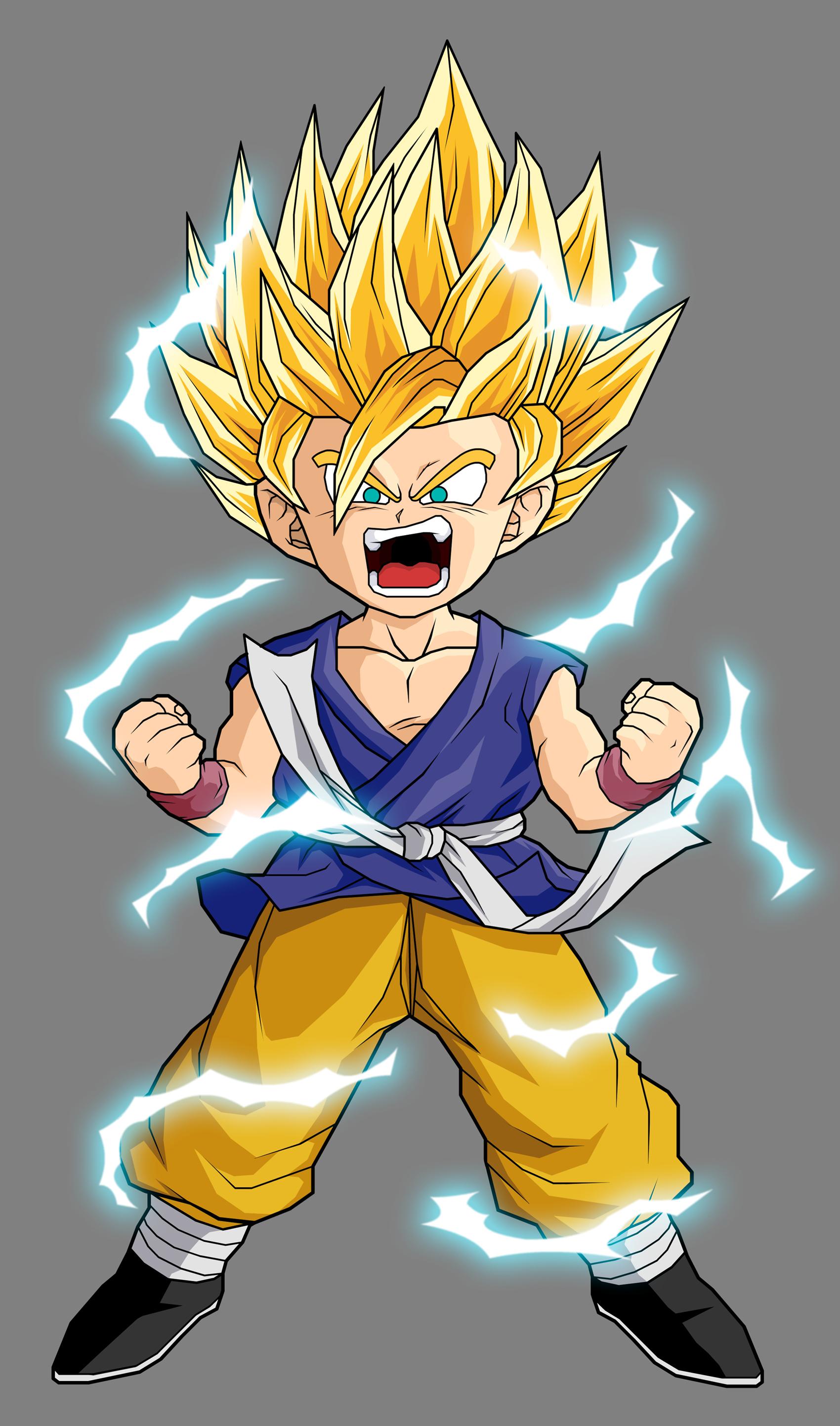 Glavni junaci crtanih filmova 20110412181524!GT_Kid_Goku_Super_Saiyan_2_by_dbzataricommunity